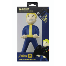 Load image into Gallery viewer, Vault Boy 76 Fallout Cable Guy Gamer Fuel Get Buy GFuel Auckland Hamilton Wellington Christchurch