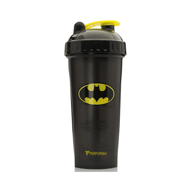 Batman Shaker Get Gamer GFuel New Zealand Auckland Hamilton Wellington Christchurch