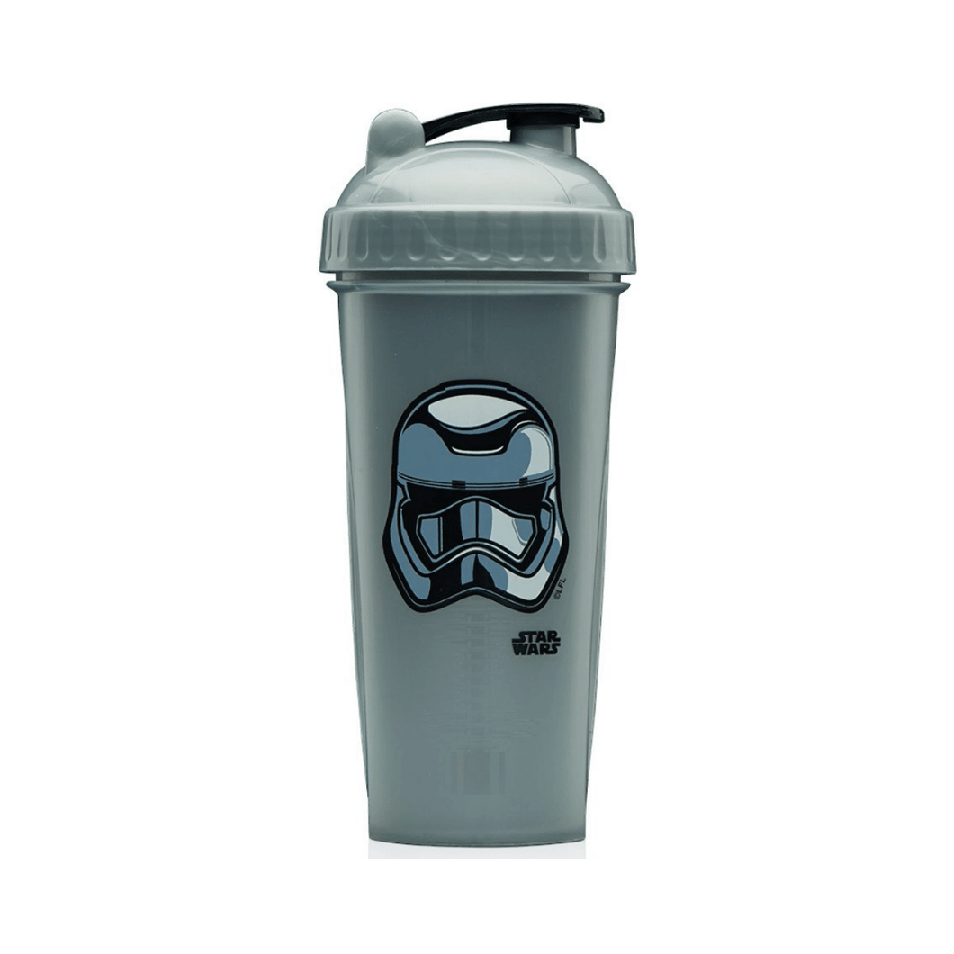 Star Wars Captain Phasma Shaker Get Gamer GFuel New Zealand Auckland Hamilton Wellington Christchurch