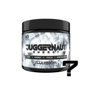 Illusion Juggernaut Energy Get Buy Gamer Fuel GFuel New Zealand Auckland Hamilton Wellington Christchurch