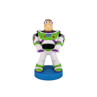 Buzz Lightyear Cable Guy Gamer Fuel Get Buy GFuel Auckland Hamilton Wellington Christchurch