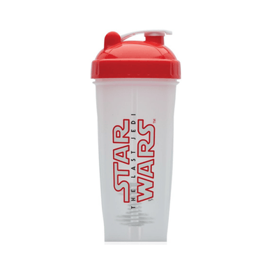 Star Wars The Last Jedi White Shaker Get Gamer GFuel New Zealand Auckland Hamilton Wellington Christchurch