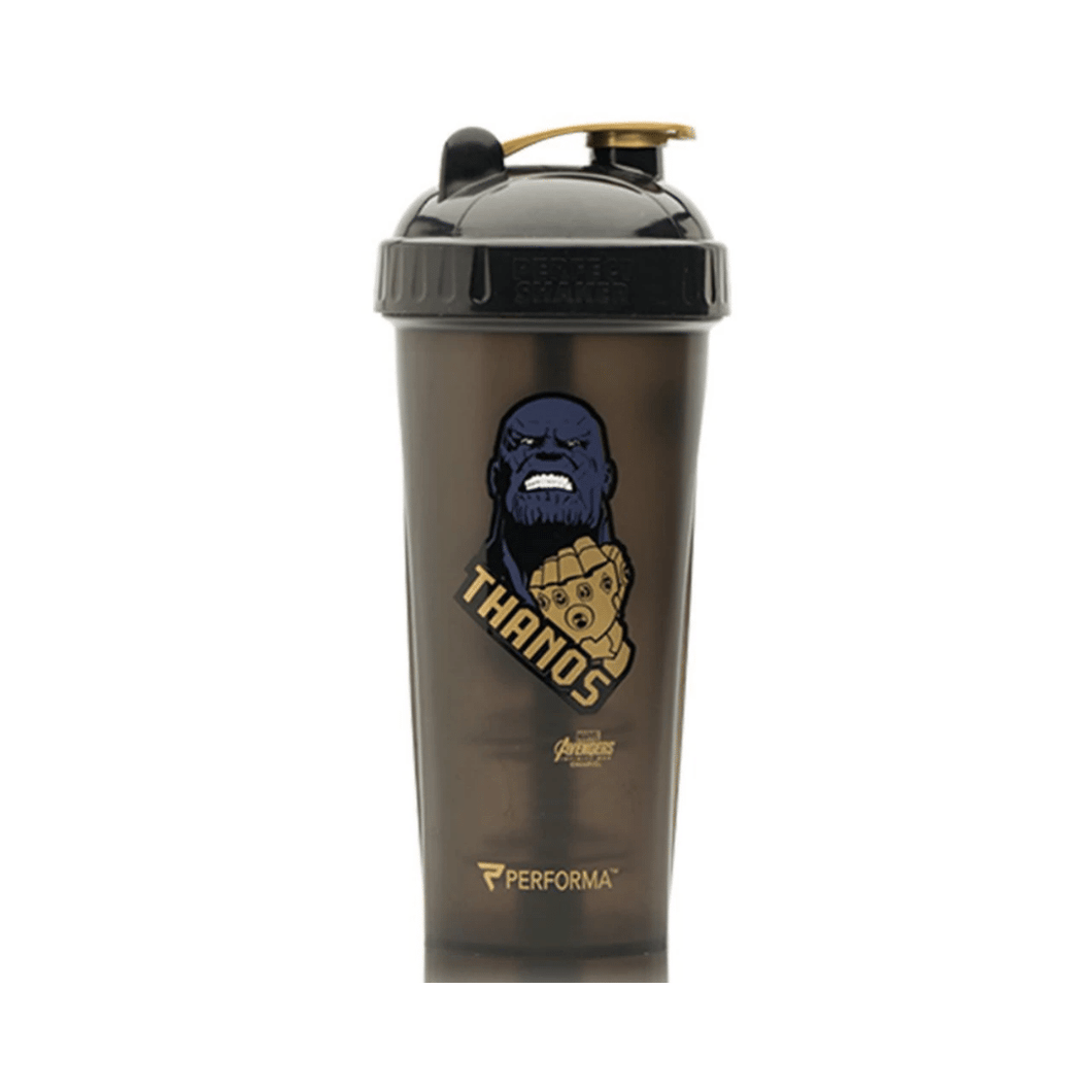 Thanos Shaker Get Gamer GFuel New Zealand Auckland Hamilton Wellington Christchurch