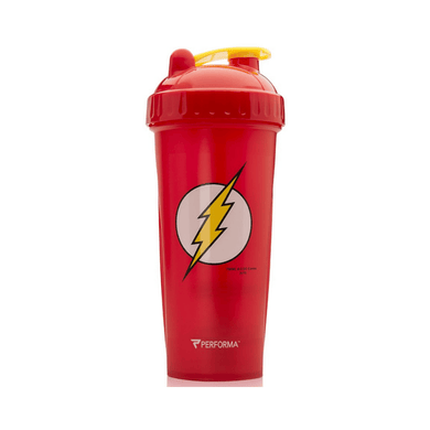 The Flash Shaker Get Gamer GFuel New Zealand Auckland Hamilton Wellington Christchurch
