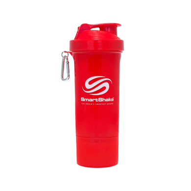SmartShake Slim Shaker Get Gamer GFuel New Zealand Auckland Hamilton Wellington Christchurch