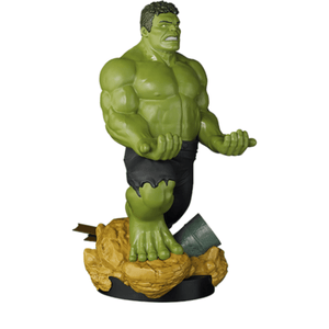 Incredible Hulk Marvel Cable Guy Gamer Fuel Get Buy GFuel Auckland Hamilton Wellington Christchurch