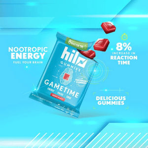 Hilo Gametime Gummies Get Buy Gamer Fuel GFuel New Zealand Auckland Hamilton Wellington Christchurch