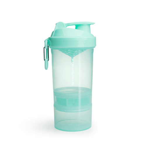 SmartShake Shaker Original 2Go Get Gamer GFuel New Zealand Auckland Hamilton Wellington Christchurch