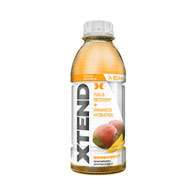 Load image into Gallery viewer, XTEND On the Go Still Mango Madness Get GFuel Gamer Fuel Auckland Hamilton Wellington Christchurch