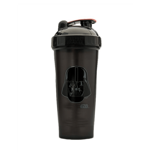 Darth Vader Shaker Get Gamer GFuel New Zealand Auckland Hamilton Wellington Christchurch