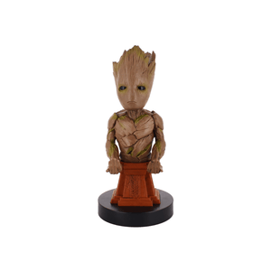 Groot Guardians of the Galaxy Marvel Cable Guy Gamer Fuel Get Buy GFuel Auckland Hamilton Wellington Christchurch
