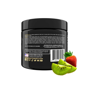 Strawberry Kiwi Juggernaut Energy Get Buy Gamer Fuel GFuel New Zealand Auckland Hamilton Wellington Christchurch