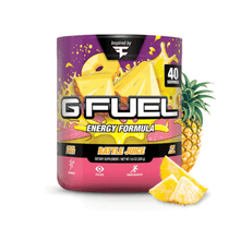 Load image into Gallery viewer, Battle Juice Get Buy Gamer Fuel GFuel New Zealand Auckland Hamilton Wellington Christchurch
