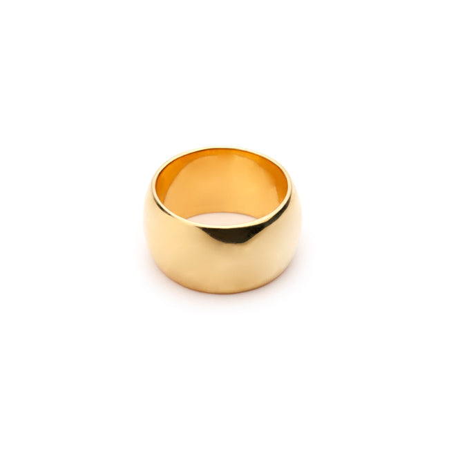 THE SUSIE RING M