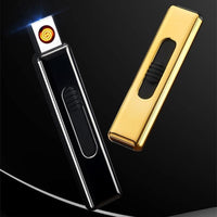 USB Electric Lighter