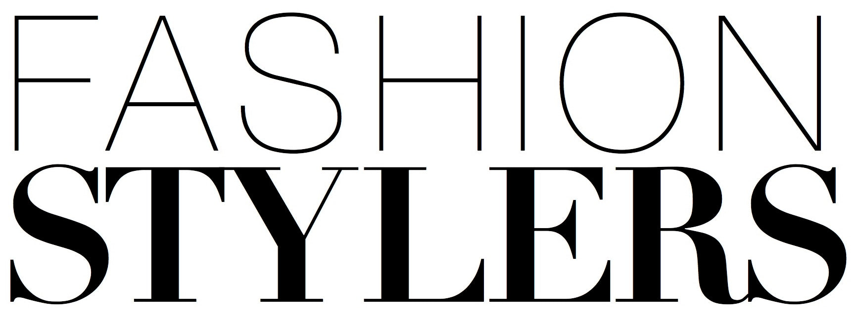 Fashion Stylers