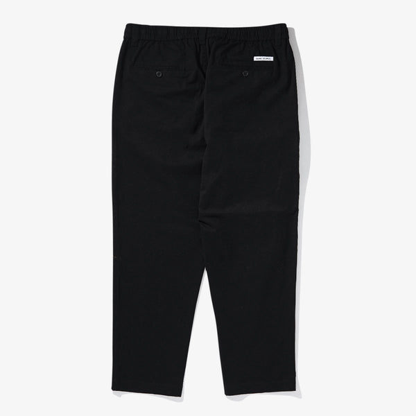 Mens Supply Pant - BANKS JOURNAL Pant