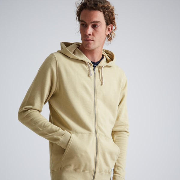 Primary Fleece - Banks Journal Fleece