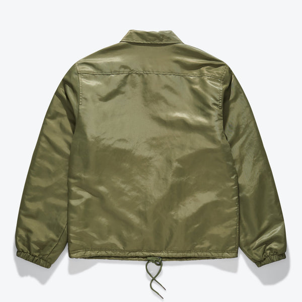 Feature Jacket Jacket