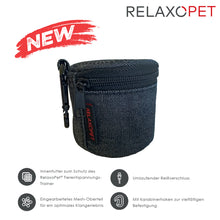 Laden Sie das Bild in den Galerie-Viewer, RelaxoPet Bag - RelaxoPet