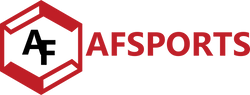 AFSPORTS Sports Betting Data Analysis
