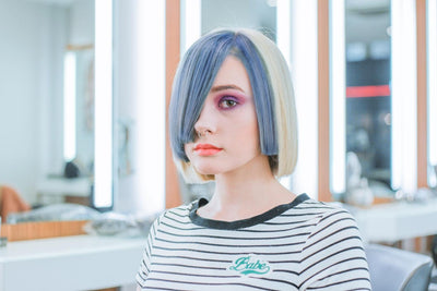 Best Colored Wigs