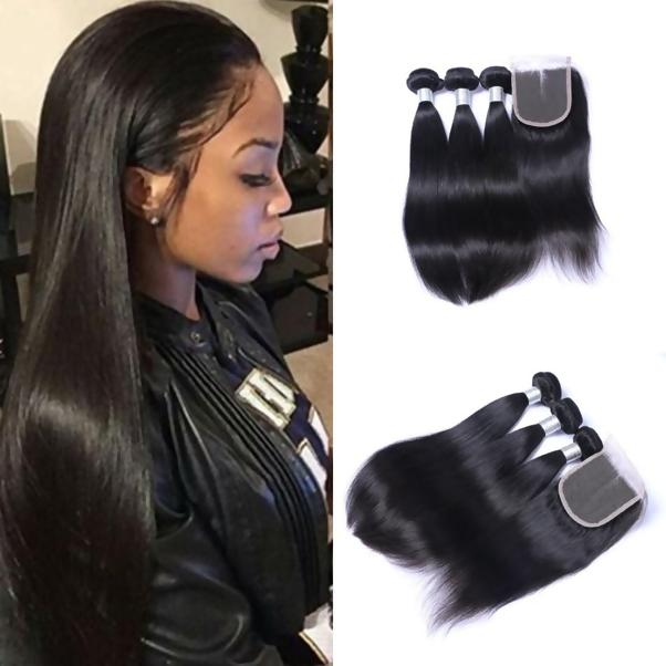 wigs,lace front wigs, human hair wigs, remy hair