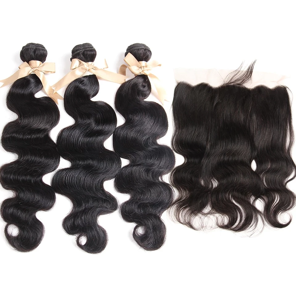 wigs, lace front wigs, human hair wigs, cheap wigs, wigs for sale