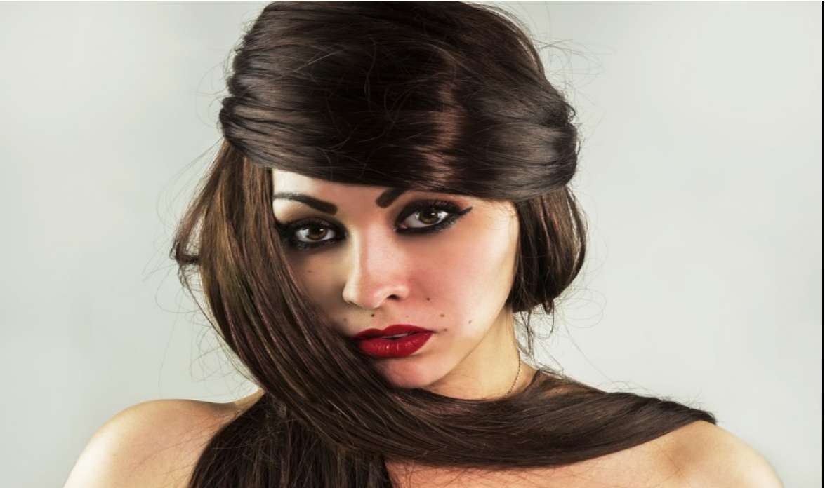 wigs, lace front wigs, human hair wigs