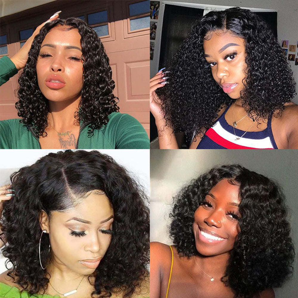 wigs, lace front wigs. human hair wigs, hair wig