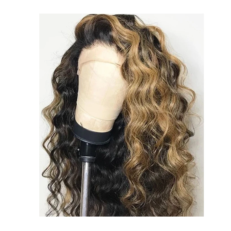 wigs, lace front wigs, human hair wigs, nice wigs
