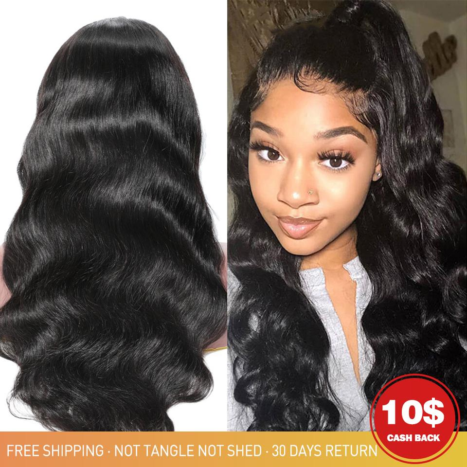 wigs, lace front wigs, human hair wigs, hair wigs