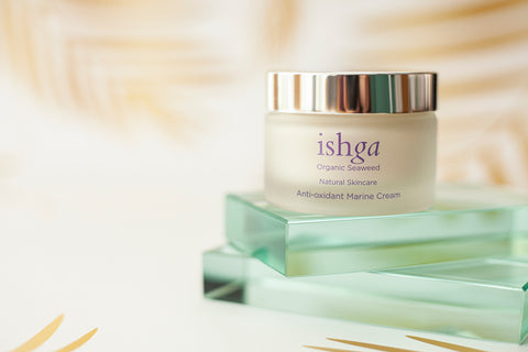 The ishga collection