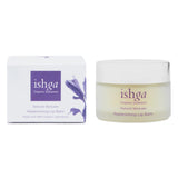 Replenishing Organic Lip Balm 30ml