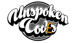 UnspokenCodes