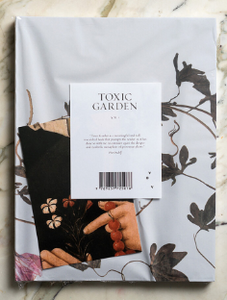 Toxic Garden • Piet Oudolf and AN+