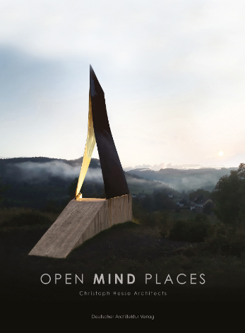Open Mind Spaces • Christoph Hesse Architekten