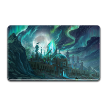 Load image into Gallery viewer, Aurora Playmat
