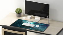 Load image into Gallery viewer, Aurora Ultimate Deskmat