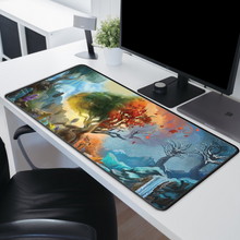 Load image into Gallery viewer, Seasons Ultimate Deskmat