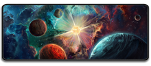 Load image into Gallery viewer, Exoplanets Ultimate Deskmat