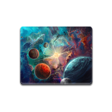 Load image into Gallery viewer, Exoplanets Mouse Pad