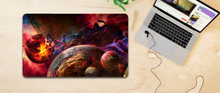 Load image into Gallery viewer, Cataclysm Playmat