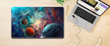 Load image into Gallery viewer, Exoplanets Playmat