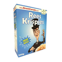 Load image into Gallery viewer, Rees Krispies