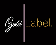 GoldLabel Co.