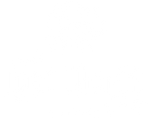Lost World Clothing UK