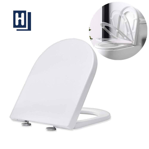 HOMELODY WC Sitz