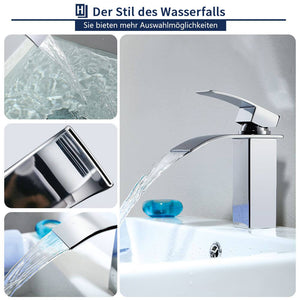 wasserhahn armatur bad homelody