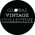 Global Vintage Collective